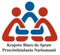 logo_kbpn_ok