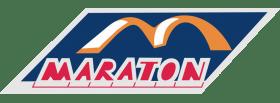 maraton_logo